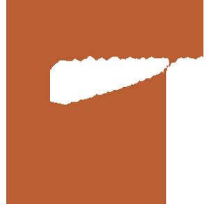 Hloschek Gold & Platin Schmiede